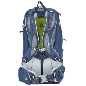 Gregory Zulu 30 Backpack M navy blue